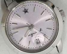 アニエスベー 腕時計|AGNES B.