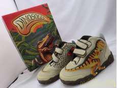 ダイナソールズ ティラノサウルス|DINOSOLES