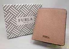 フルラ 二つ折り財布|FURLA