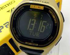 セイコー 腕時計 プロスペックス 東京マラソン2016|SEIKO