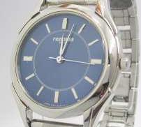 クォーツ・アナログ腕時計|RENOMA