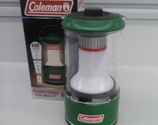 LEDランタン|COLEMAN