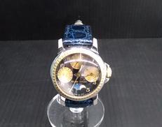 腕時計 RITMO LATINO