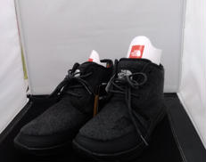 NSE TRSCTION LITE WP CHUKKA|THE NORTH FACE