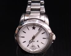 腕時計 AGNES B