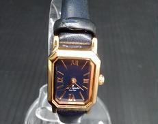 腕時計 KATESPADE