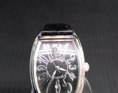 腕時計 GRAMDEUR