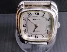 腕時計 RADO