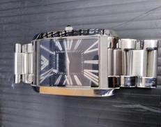 腕時計 エンポリオアルマーニ