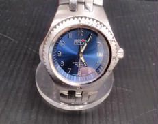 腕時計 SECTOR