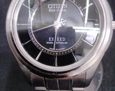 腕時計 CITIEN