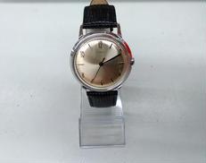 手巻き腕時計|TIMEX