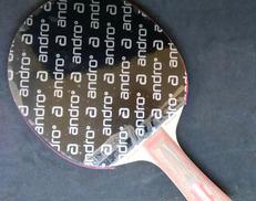 卓球ラケット|STIGA