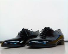 紳士靴|FERRAGAMO