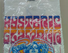 Tシャツ|HYSTERIC GLAMOUR