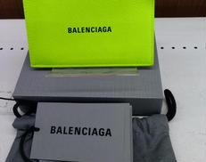 コインケース:カードケース|BALENCIAGA