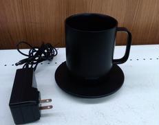 マグカップ|EMBER