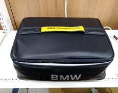 エマージェンシーキット BMW