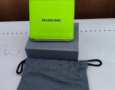 コインウォレット|BALENCIAGA