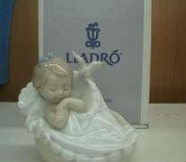 LLADRO LLADRO