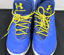 CURRYⅢ UNDER ARMOUR