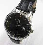 自動巻き腕時計|LANCETTI
