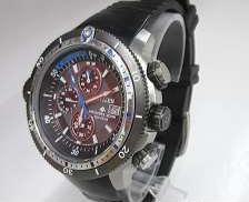 プロマスター エコドライブ腕時計|CITIZEN