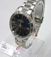自動巻き腕時計 TUDOR
