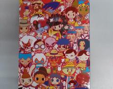 ポップンミュージック12 限定盤 KONAMI