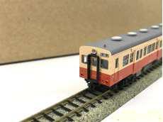 キハ35 一般色(M) KATO