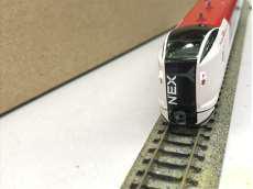E259系「成田エクスプレス」6両セット KATO