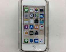 未開封iPod touch(第6世代)32GB ゴールド APPLE