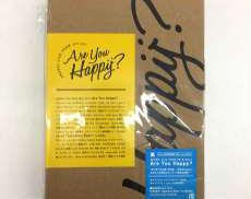 嵐 / ARASHI LIVE TOUR 2016-2017|ジェイ・ストーム