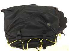 MESSENGER BAG PORTER THINGS
