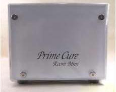 高性能オゾン小型空気清浄器 12畳用|ピジョン・ビューティーカンパニー