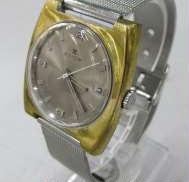 手巻き腕時計 EDOX