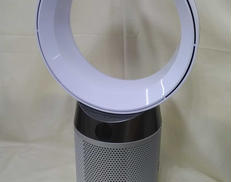 空気清浄機付き扇風機 DYSON