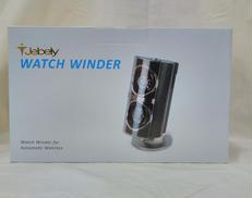 WATCH WINDER|JEBELY