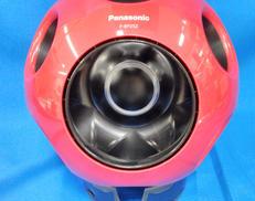 創風機Q サーキュレーター|PANASONIC