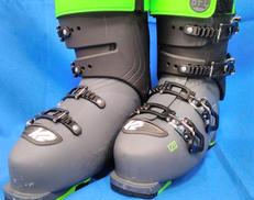 大人スキーブーツ K2