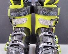 スキーブーツ ROSSIGNOL