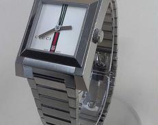 腕時計|GUCCI