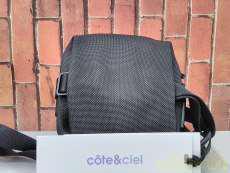 ボディバッグ|COTE&CIEL