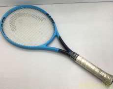 HEAD硬式テニスラケット INSTINCT MP LITE|HEAD