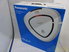 ロボット型|PANASONIC