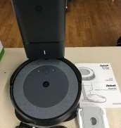 Roomba i3+|IROBOT
