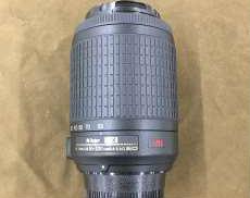 AF-S DX VR ED 55-200mmF4-5.6G|NIKON