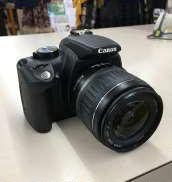 デジタル一眼レフカメラ EOS Kiss DigitalN CANON