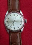 手巻き腕時計 Ref.6427|ROLEX
