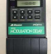 エフェクター PDM1 MAXON